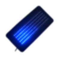 Blue-Near-Infrared-264-LED-Pad.jpg