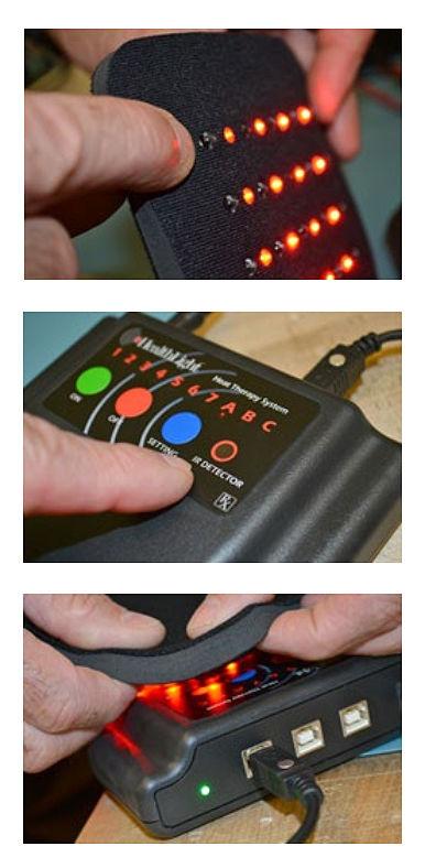 Infrared-Detector-3-and-6-port-HealthLig