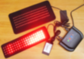 6-Port-LED-Light-Therapy-Pad-Controller.