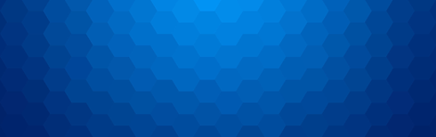 Blue light therapy background