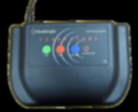 HealthLight 6-Port-controller.png