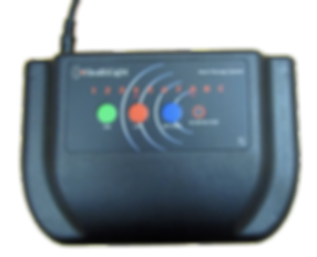 HealthLight 6 Port LED therapy pad controller.png