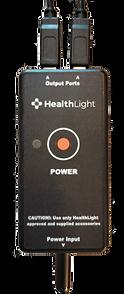 HealthLight-2-Port-Controller-2021.png