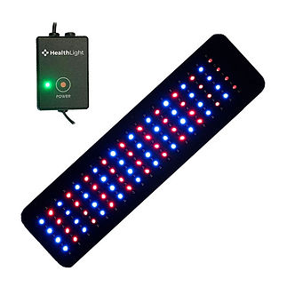 Express-Tricolor-LED-Light-therapy-syste