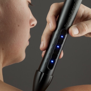 pro500 laser powermedic handheld.jpg