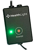 HealthLight-inline-LED-pad-controller.pn