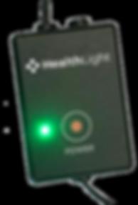 HealthLight-inline-LED-pad-controller.pn
