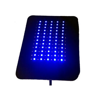 Medium-local-132-pad-blue-with-infrared-