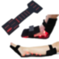 Boot-122-Neuropathy-Therapy-LED-infrared