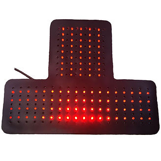 T-Pad-261-red-and-infrared-LEDs.jpg