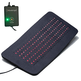 Body-264-Large-led-pad-express-controlle