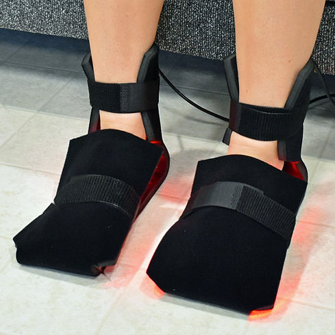 Boot-122-red-near-infrared-LED-therapy.j