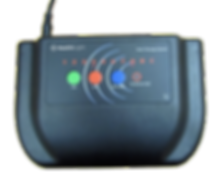 HealthLight-6-Port-controller.png