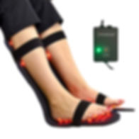 2-LED-Neuropathy-light-therapy--boot-sys