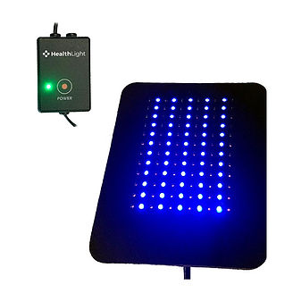 Medium-local-132-pad-blue-NIR-LED-Light.