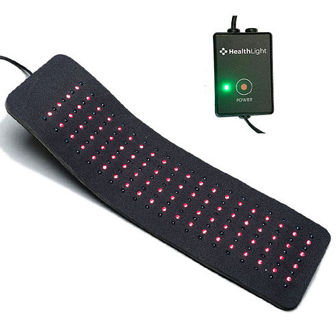 EXPRESS-Long-Painbuster-180-Express-LED-