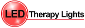 LED-Therapy-Lights-logo-sm.png