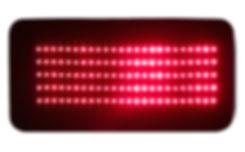 Large-Body-264-Infrared-Pad.jpg