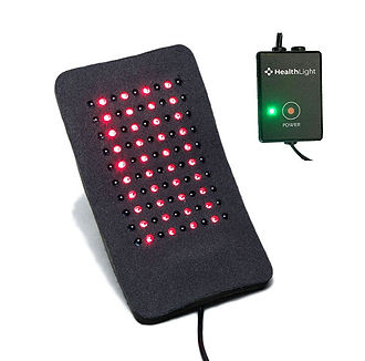 EXPRESS-Painbuster-90-small-LED-pad-red-