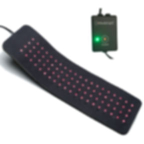 Painbuster-180-Express-controller-at-hom