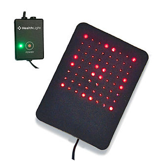 EXPRESS-Small-Focus-Pad-64-LED-System-re
