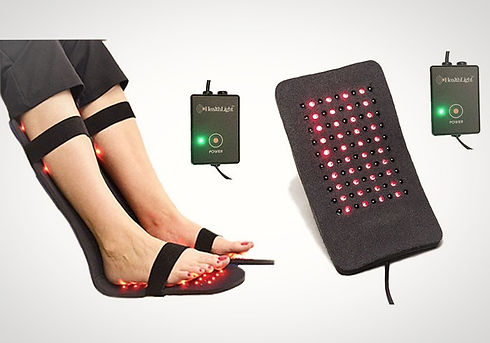 Express-controller-led-light-therapy-sys