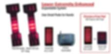 Lower-Extremity-Enhanced-6-Port-LED-Ligh