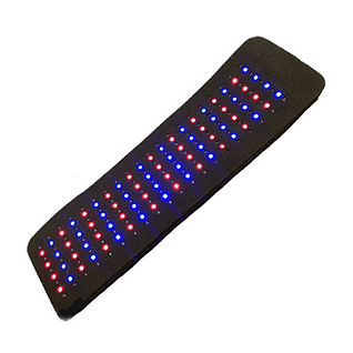 Tricolor Long 180 red blue LEDs.jpg