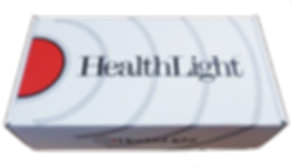healthlight-box.png