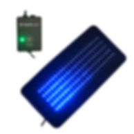 Large-Body-264-LED-Light-Therapy-Pad-Blu