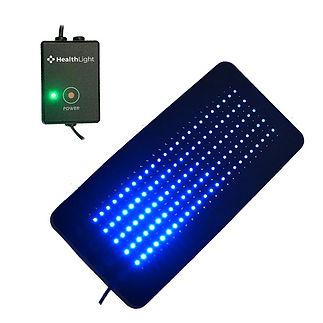 Large-Body-264-LED-Light-Therapy-Pad-Blu