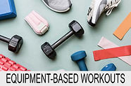 Equipment BASED WORKOUT BUTTON.jpg