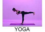 Yoga Button 2.jpg