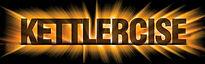 Kettlercise_Class_HeaderV5.jpg