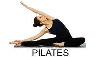 Pilates Button.jpg