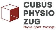 Logo-CPZ.jpg