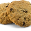 Thumbnail: Cherry Oat Cookie