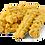 Thumbnail: Chive & Garlic Cheese Straws