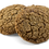 Thumbnail: Shaved Chocolate Chip Cookie