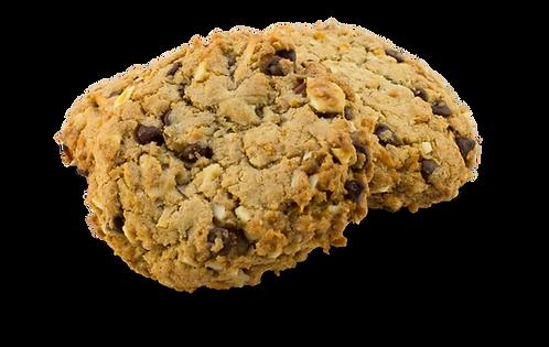 Jubilee Cookie