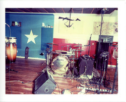 Jam House #3