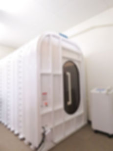 マスターV3 浜松市 整体 リハビリ 腰痛  セラゼム 酸素カプセル