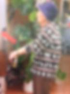 マスターV3 浜松市 整体 リハビリ 腰痛  セラゼム 酸素カプセル リハビリ