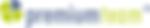 logo_pt_mail.png