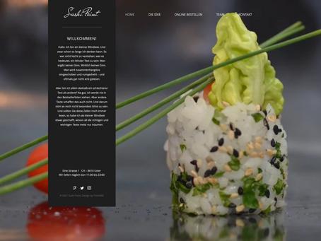 NEU! Top Website Gestaltung.