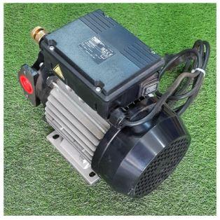 PIUSI Fuel Oil Transfer Pump