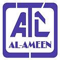 logo format.jpg