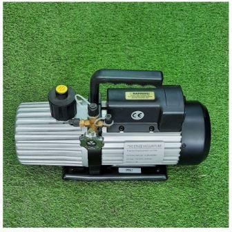 Vaccum Pump for AC Master Cool