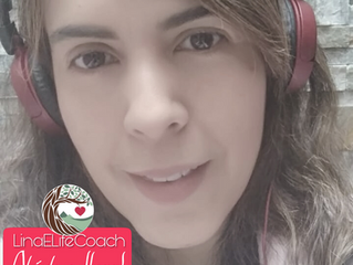 Podcast LinaELifeCoach