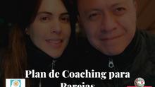 Coaching Parejas Conscientes